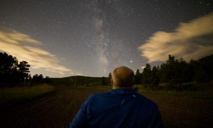 Of Venus and Meteors